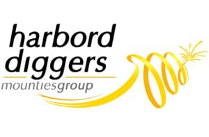 HARBORD DIGGERS