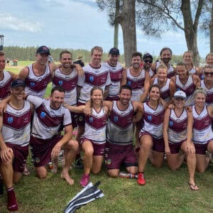 SENIOR STATE CUP 2021 EOI FOR COACHES & PLAYERS